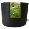 Pot textile Original n°2 de Smart Pot