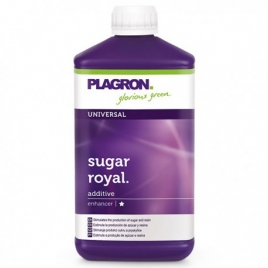 Sugar Royal 1l de Plagron