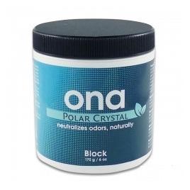 ONA Bloc 170g Polar Crystal