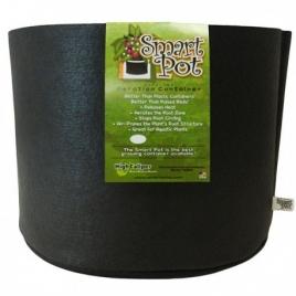 Pot textile Original n°5 de Smart Pot