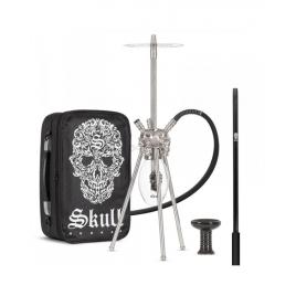 Chicha Skull Ovni Riddick 72 cm