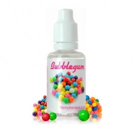 Arome Bubble Gum