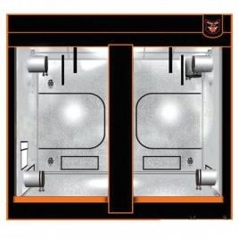Chambre de culture Superbox V2 240x120x200cm