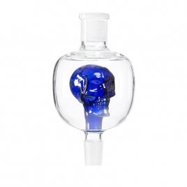 Récupérateur de molasse Spectre bleu