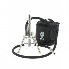 Chicha skull ovni XS Premium