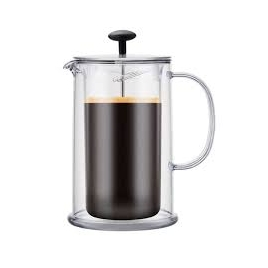 Cafetière/Théière Piston Thermia 8 Tasses Bodum