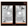 Chambre de culture Superbox V2 240x240x200cm
