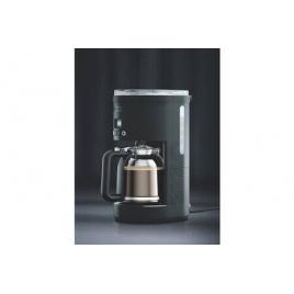 Cafetière filtre 12 Tasses Bodum
