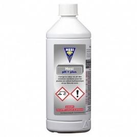 Solution Ph-Up 1 litre de HESI