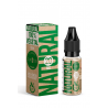 Booster Nicotine Natural Curieux E-liquide