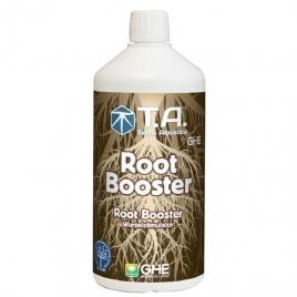 RootBooster 1L de Terra Aquatica