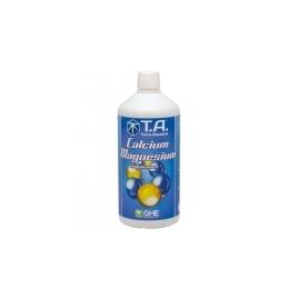 GHE Calcium magnesium supplément 1 L