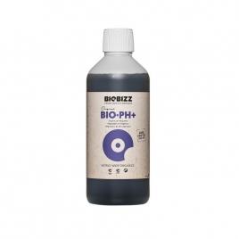Biobizz Bio Up 1L