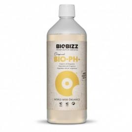Biobizz Bio Down 1L