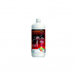 Insect Eliminator 1L Hydropassion