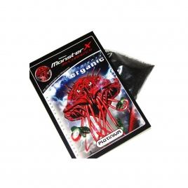 Platinium Monster X 25Gr