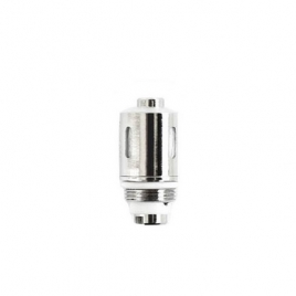 Resistance Gs Air De Eleaf