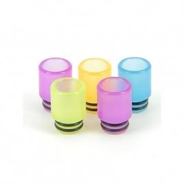 Drip Tip Epoxy Resin Luminous 510