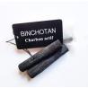 Charbon actif Binchotan (par 2)