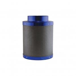 Filtre a charbon 1750m3/h (250mm) de Bull Filter