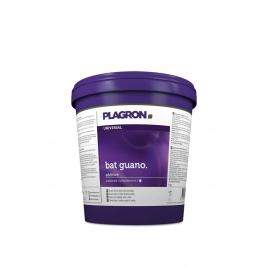 Bat Guano 1 kg de Plagron