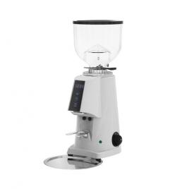 Moulin à café FIORENZATO F4 E NANO