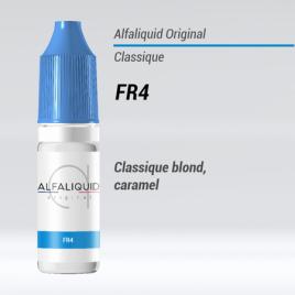Fr 4  De Alfaliquid