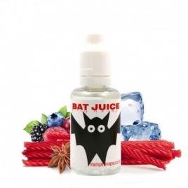 Arome Bat Juice