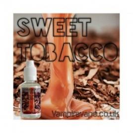 Arome Sweet Tobacco
