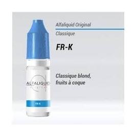 Fr K  De  Alfaliquid