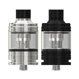 Clearomiseur Melo 4 D25 De Eleaf