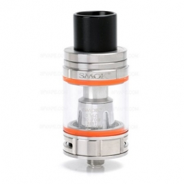 Clearomiseur Tfv8 De Smoktech