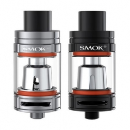 Clearomiseur Tfv8 X Baby De Smoktech