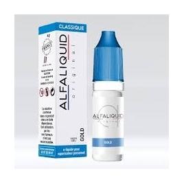 Gold  De  Alfaliquid