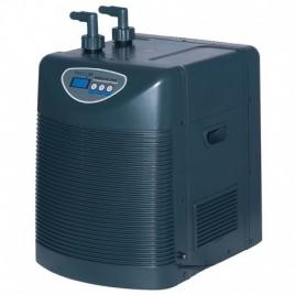 Water Chiller (refroidisseur d'eau) HC300A de Hailea