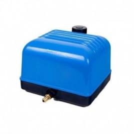 Pompe à air V30 de Hailea