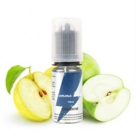 Arome Pomme Pom de T Juice