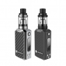 Kit Tarot Nano 2ml De Vaporesso