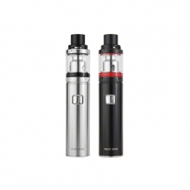 Kit Veco One 3000mah De Vaporesso
