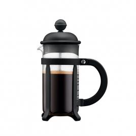 Cafetière piston JAVA 0,35L Bodum