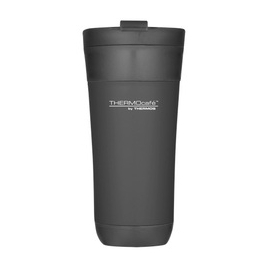 Tumbler Mug isotherme Noir 42,5 cl Thermocafé by Thermos