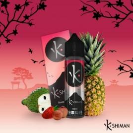 K-Shiman 50ml de Avap