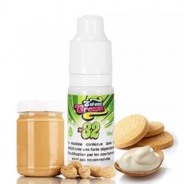Booster Numero 32 de E-liquide France