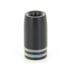 Drip Tip Prism T18-2 de Innokin