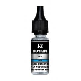 Le M De Roykin
