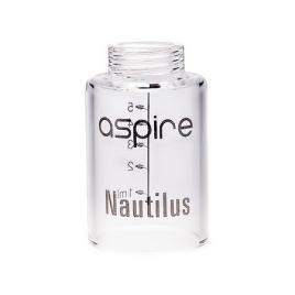 Verre Nautilus
