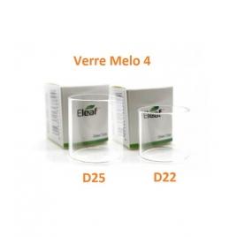 Verre Melo 4 D25