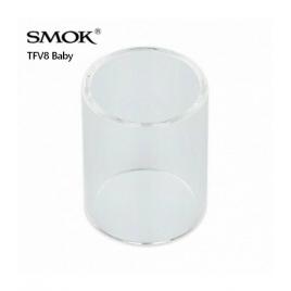 Verre TFV8 Baby