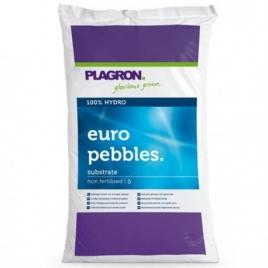 Billes d'argile Europebbles  Plagron 10l