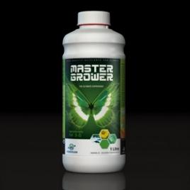 Master Grower Grow 1L de Hydropassion